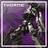 Thornie