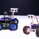 Top 5 Arduino Robot Car Which Will Blow Your Mind.