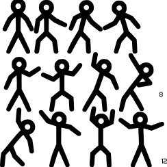 stick_silhouette.png