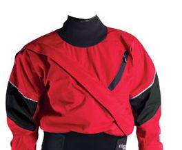 UV glue diving drysuit express repair