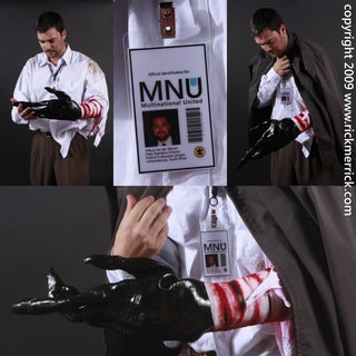 District 9 costume.jpg