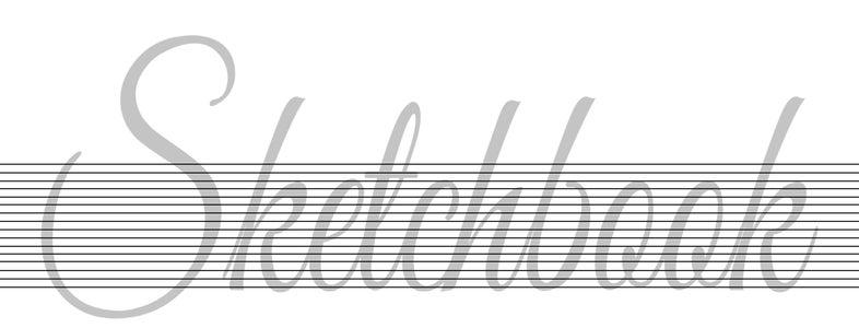 Spine Design