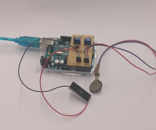 Arduino Latency Measurement Toolkit