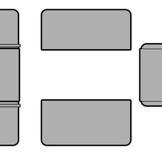3parttank.jpg