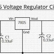 7805-Voltage-Regulator-Circuit-Diagrams.jpg