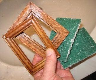 Handmade Paper - Easier Way