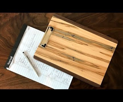 Awesome Clipboards