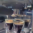 How to Pull Better Espresso Shots
