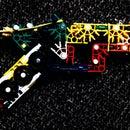 Knex Glock