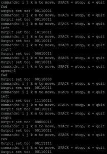 Install the Python Interpreter and Program