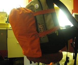 Bag Extender!