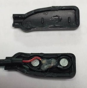 Open the Connector