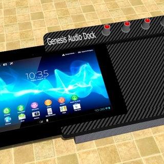 Doc Tablet 03.jpg