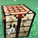 How Make A Crafting Table