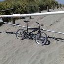 Build a Small Bike