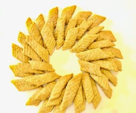 金枪鱼帕尔马斯山猫饼干