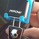 Quick and Easy DIY Bluetooth Headphones Retrofit