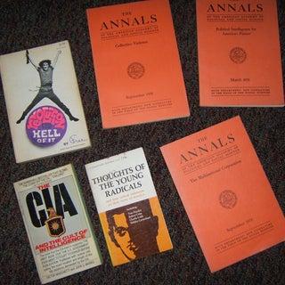hippiebooks.jpg