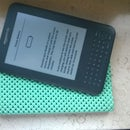 SUPERCHEAP Cover for tablet, ebook reader