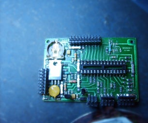 PCB Simple Solder Mask, Paste Stencil, 2 Side PCB Vias, Many Tips and Suggestions