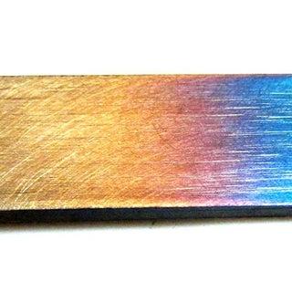 Tempering_colors_in_steel.jpg