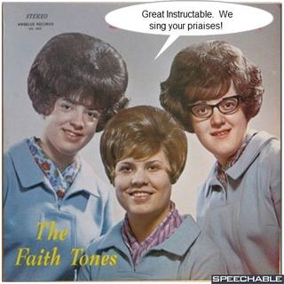 Faith Tones.png