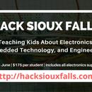 Hack Sioux Falls