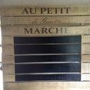 Rustic & Stylish Pallet Wall Display