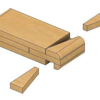 Sanding Block w Wedges 2.jpg
