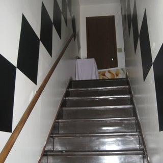 walls 015.JPG