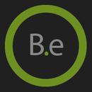 bantam_earth