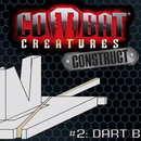 Dart Blaster