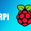 Connect Raspberry pi to MacOS or Linux using SSH