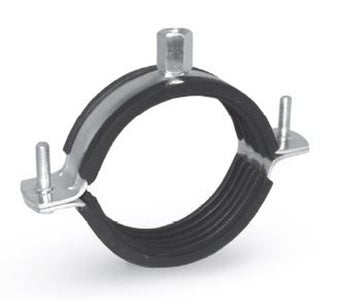 Get Your Pipe Clamp