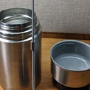 Thermos French Press