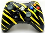 How to Custom Paint Your Xbox Contoller