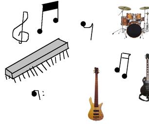 Arduino Music Starter