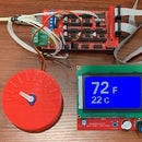 Hacking Arduino Mega/RAMPS 3D Printer Shield to Control Any Project