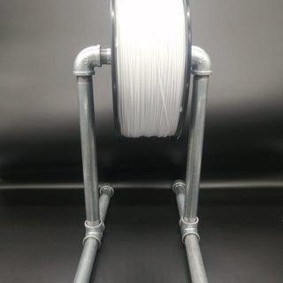 2 Minute PVC Filament Holder