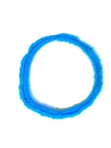Crochet Around Your Ring