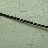 single tube coil 002.jpg