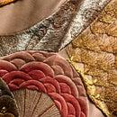 Japanese-Style E-Textiles