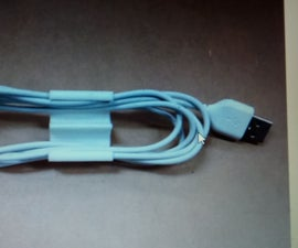 Cable Solution for Silly Solutions