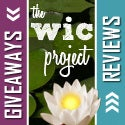 WiCProject