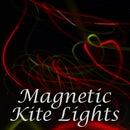 Magnetic Kite Lights
