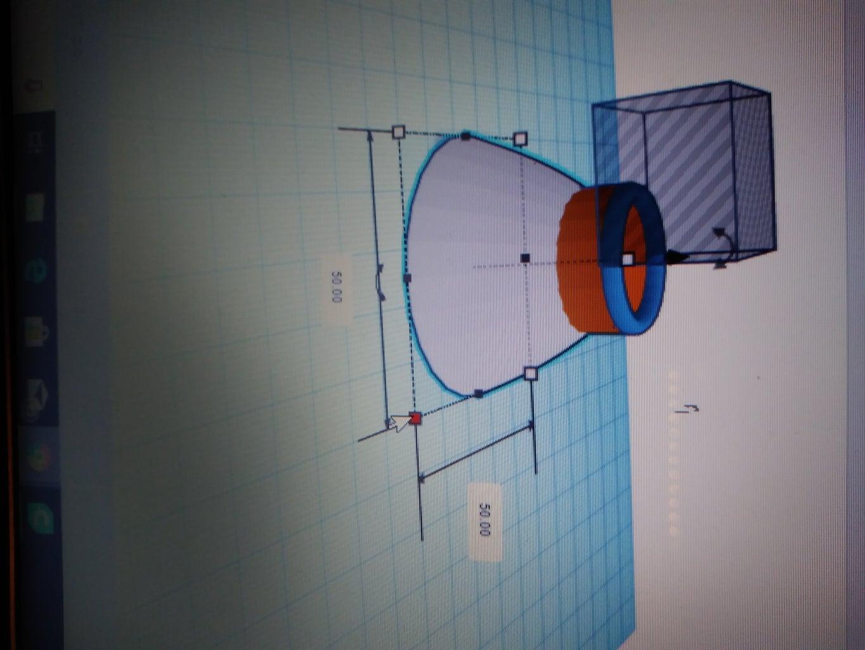 Measuring and Designing