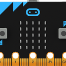 Connect HM-10 to Micro:bit Using Bluetooth