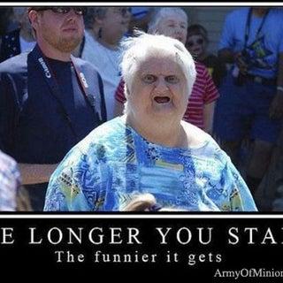 Longer-You-Stare.jpg