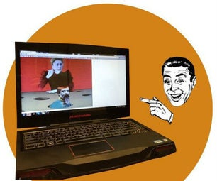 How to Prank a Windows User