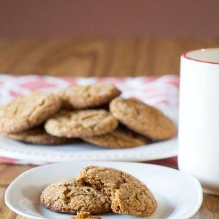 molasses-cookies-on-table.jpg